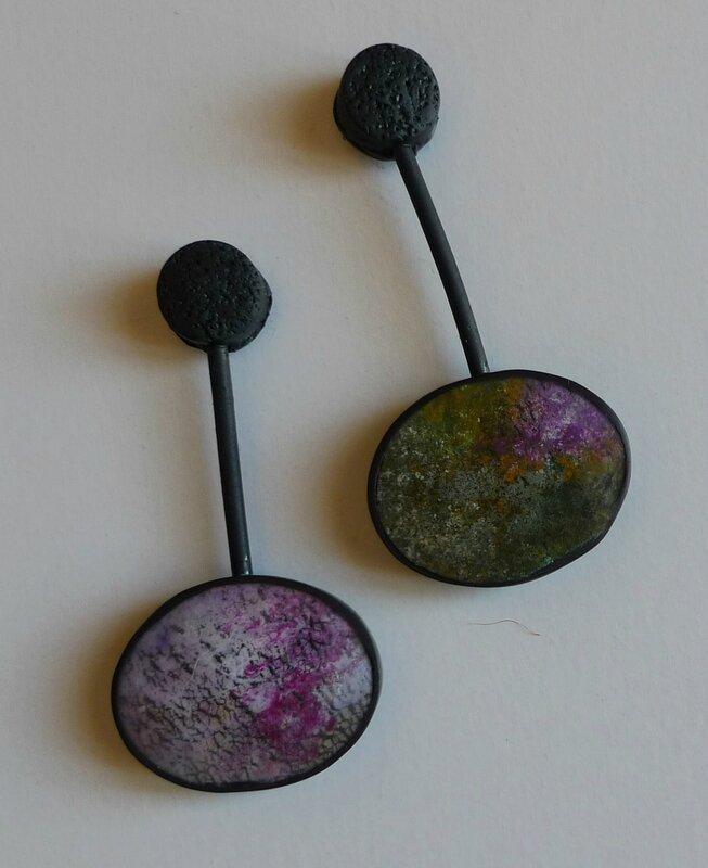 2014 1080706 bo petit ovale peinture craquelée