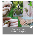 saintroger