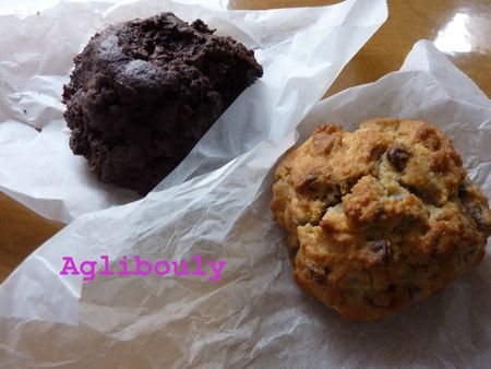 cookies-levain-bakery