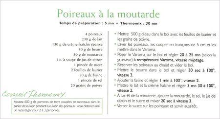 Poireaux___la_moutarde