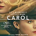 [ critique ] ( 6.5 / 10 ) carol par laetitia g.