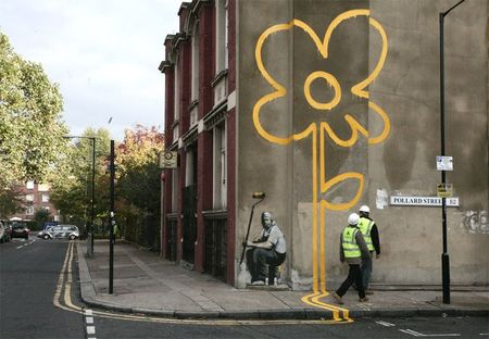 banksy_outdoors_06