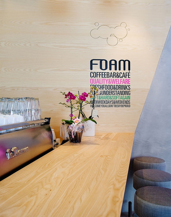 FOAM_coffeebar_Stockholm_selectedby13zor_1