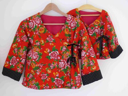 kimonos2