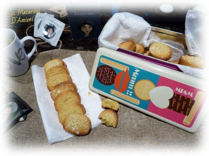 macarons d'Amiens4
