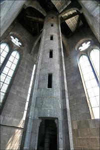 Notre_Dame_de_l_Assomption_Clermont_a