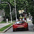 2011-Annecy Imperial-F430-17