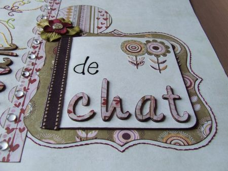 un_amour_de_chat2