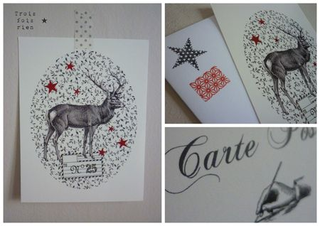 cartes_rennes_de_no_l_montage