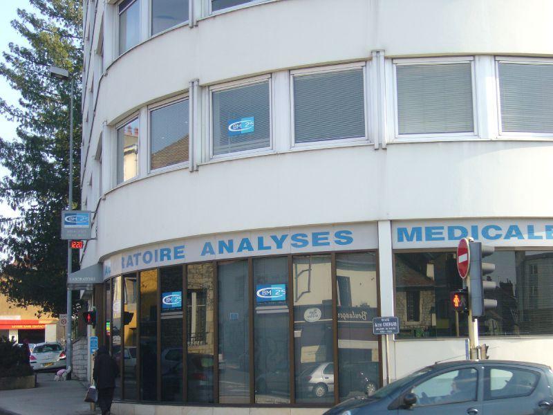 T 39 as pas un p le humeurs des chaprais - Cabinet radiologie rue saint dizier nancy ...