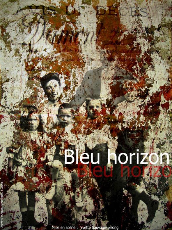 Bleu_horizon_affiche