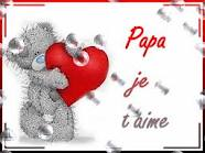 me_to_you_bonne_fete_papa
