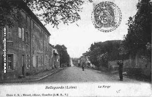 cartes-postales-La-Farge-BELLEGARDE-EN-FOREZ-42210-42-42013002-maxi