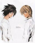 mediumAnimePaperscans_Death_Note_Sh