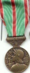 medaillecombattantdelamarne1418bis