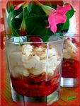 Coupe_de_framboises_au_mascarpone