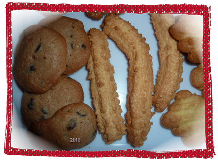 SPRITZ_ET_COOKIES_03