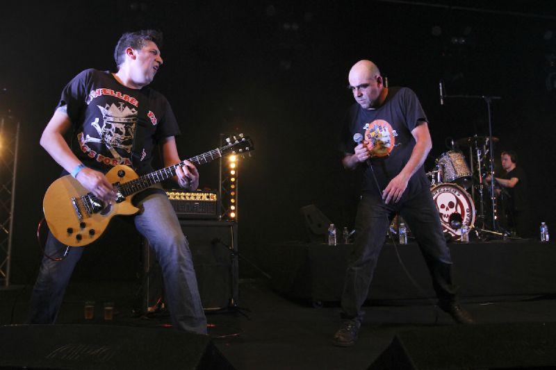 Brassensnotdead-BetiZfest-Cambrai-2012-51