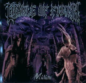 Cradle_of_Filth_midian