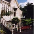Curepipe-maison coloniale_27