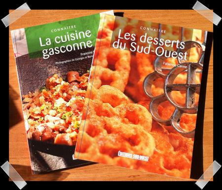 livres_de_cuisine_du_sud_ouest_nsp_mavalca