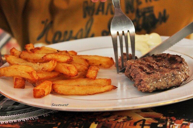 D_coupe_steak
