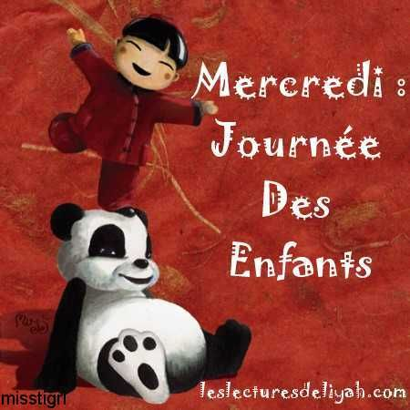 Logo_Mercredi_journ_e_des_enfants_Les_lectures_de_Liyah1