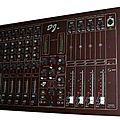 Freevox : DJ dix