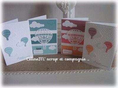 carte montgolfiere 3