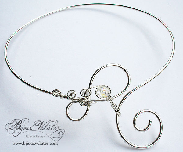collier_mariage_volute_cristal