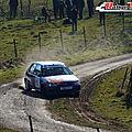 Rallye de Vervins 2013