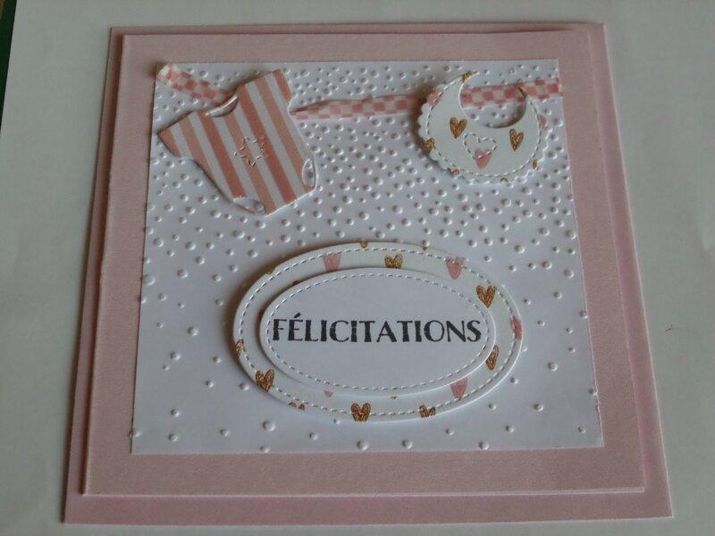 félicitation naissance2