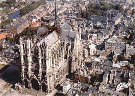 Amiens_photo_1