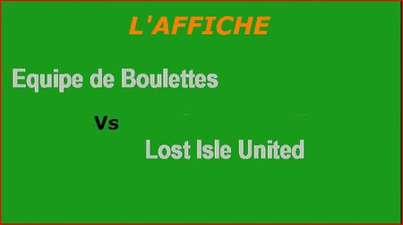 Football_Ligue___Copie__2_