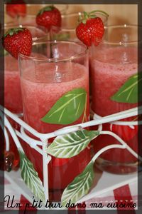 Limonade_fraises_past_que