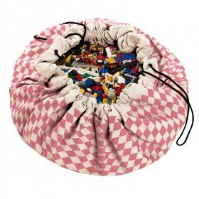 play-and-go-lego-bag-diamond-roze