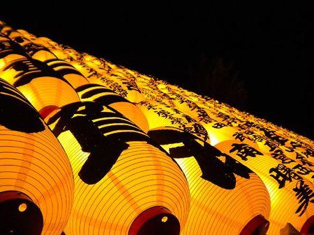 yasukuni matsuri 060