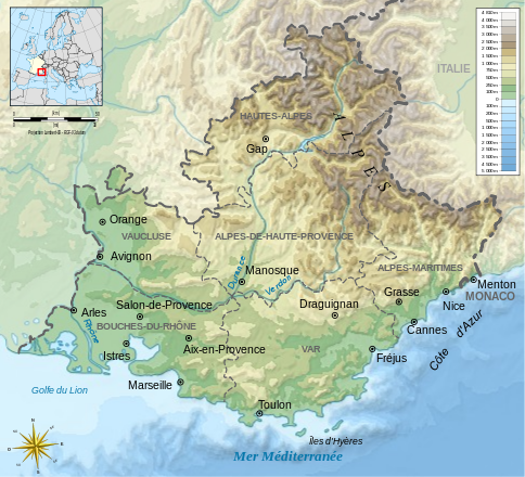 484px-Provence_topographic_map-fr