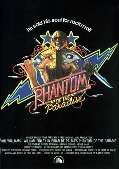 phantom-of-the-paradise-L-1