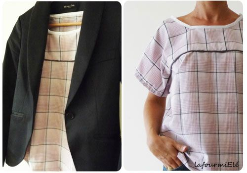 duo-blouse-minute