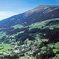 2004-08-06, Tyrol