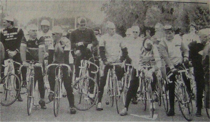 Le Lardin 1990