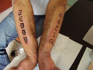 Tattoo_076
