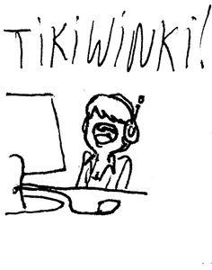 tikiwinki4