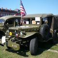 DODGE WC52 1942 Saverne (1)