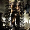 Saw 3d **