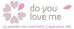 logo_do_you_love_me