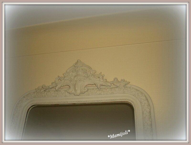 Miroir mon beau miroir suite du blog http for Miroir mon beau miroir