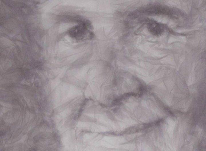 un-artiste-cree-de-sublimes-portraits-avec-fer-a-repasser16