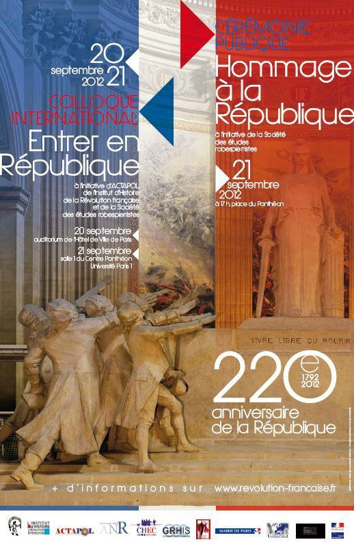 1792-EntrerRepublique